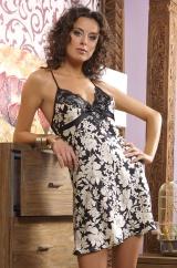 Для просмотра увеличенной фотографии, информации об этой одежде, а также для ее заказа нажмите на фото