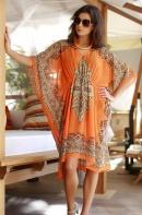 Пляжная одежда Марокана 7631