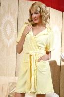 Домашняя одежда Эвита 6003-2