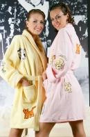 Домашняя одежда Эвита 6009-2