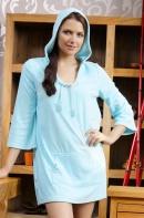 Домашняя одежда Эвита 6001