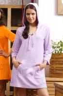 Домашняя одежда Эвита 6001ф