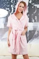 Домашняя одежда Эвита 6003р